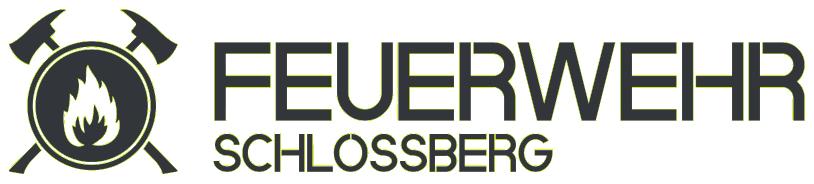 Feuerwehr Schlossberg